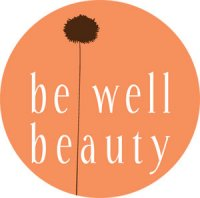 be well beauty