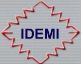 IDEMI
