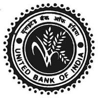 United Bank jobs@ http://www.sarkarinaukrionline.in/