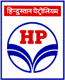 HPCL jobs at http://www.SarkariNaukriBlog.com