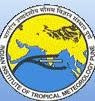 IITM and CAT-ESSC jobs at http://www.SarkariNaukriBlog.com