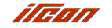 IRCON jobs at http://governmentjob4u.blogspot.in/