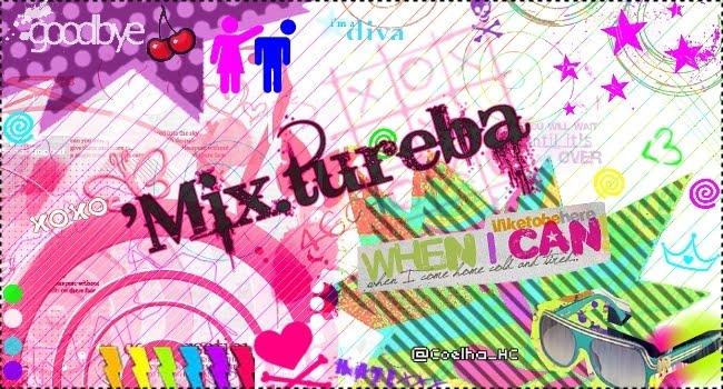 ' Mix.tureba !
