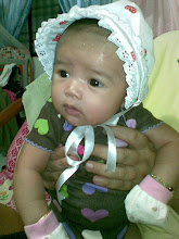 Nur Qisha Qizrina