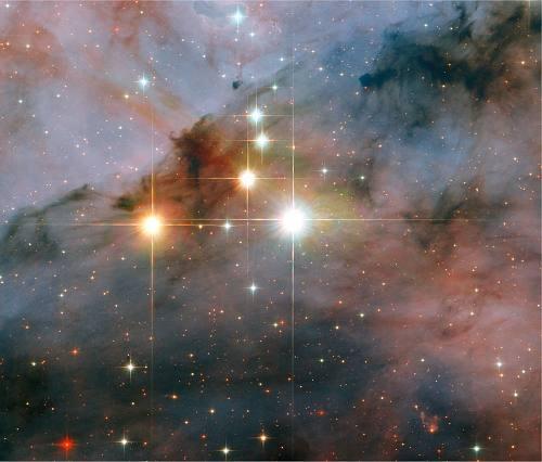 [010105081201-estrelas-colossais.jpg]