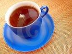 MI CAFETITO CON LADY LI...