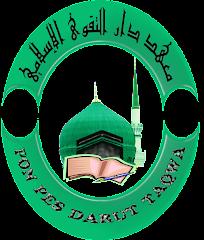 Logo Ponpes Darut Taqwa