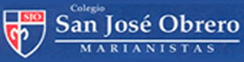 C.P. San José Obrero