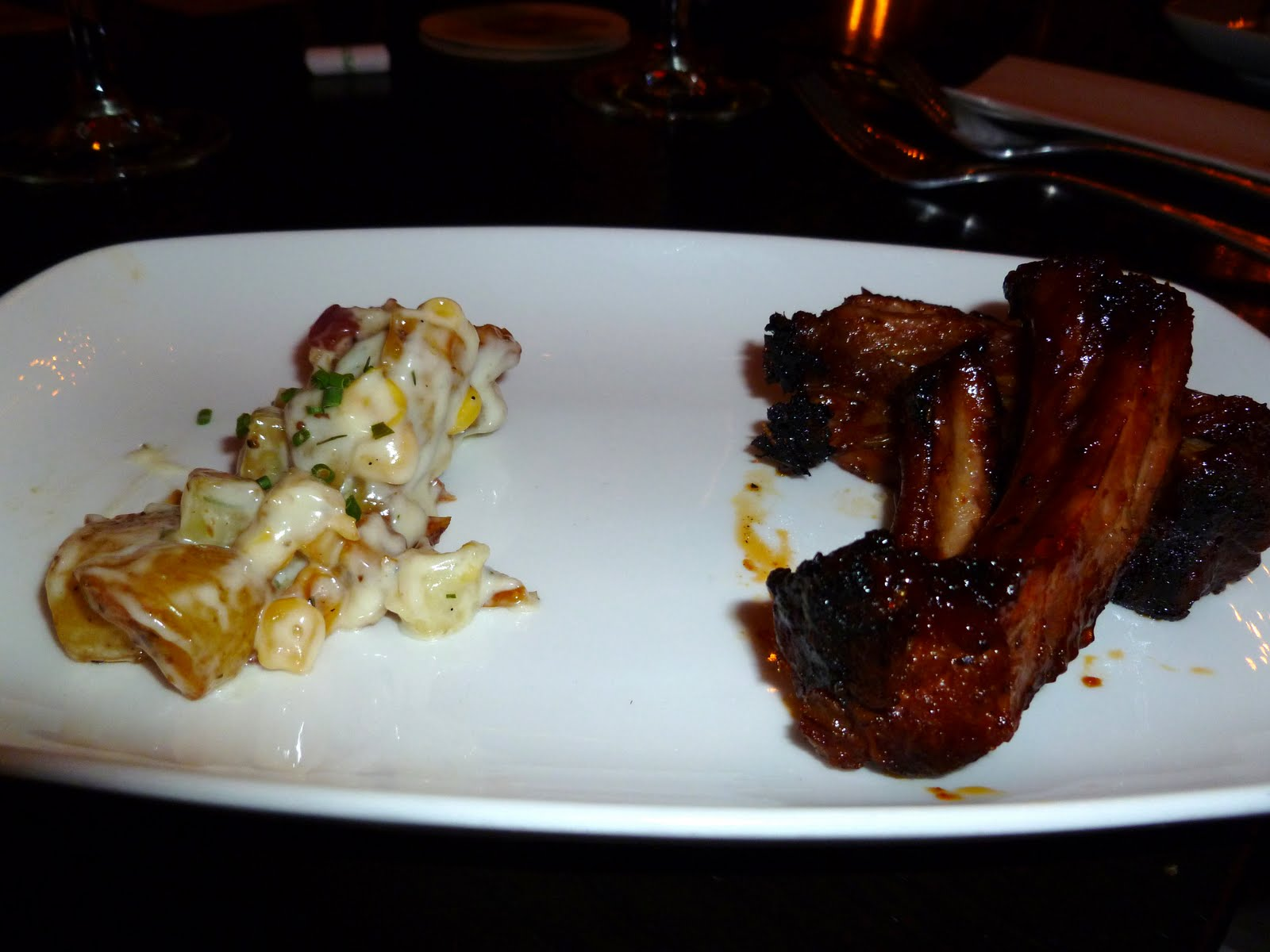 Earls Restaurant Victoria Bc Menu