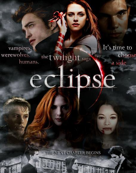 moviesongsfree download the twilight saga eclipse 2010