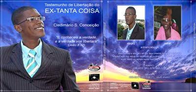 CONTATOS PARA CLEDIMARIO.071-81595004
