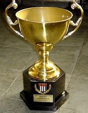 Meu troféu