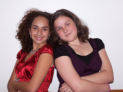 Bailey & Kailey