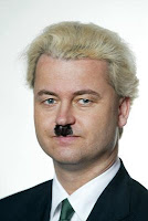 ██ Nazi-Göring