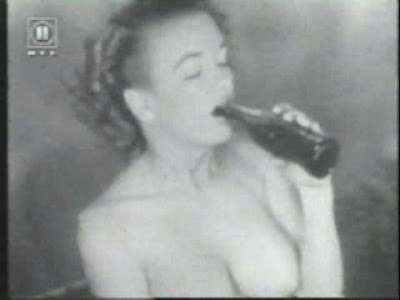 Marilyn monroe porn film