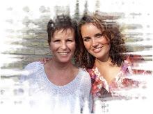 Met Anneke