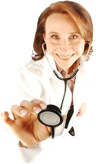 konsultasi dokter kulit online gratis