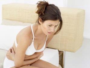 Untuk Wanita, Tips Agar Tidak Marah-Marah Saat Haid (Datang Bulan)