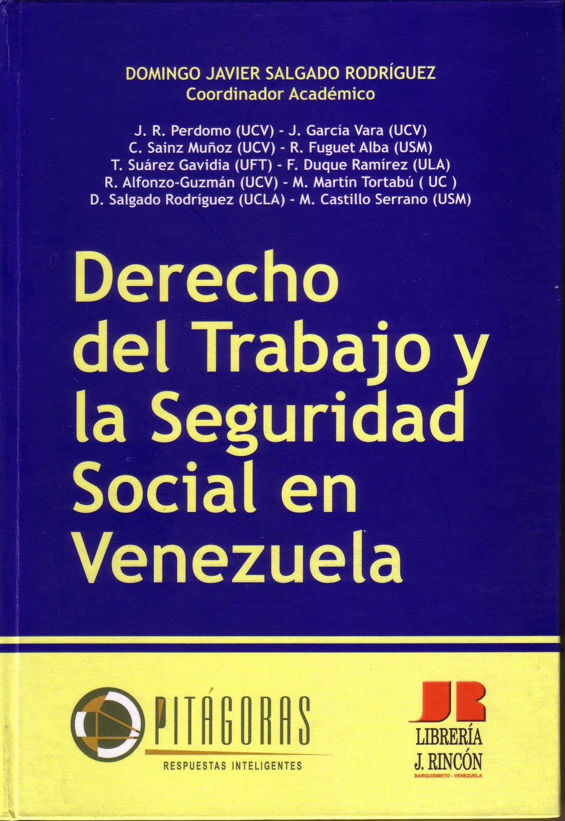 Juan garc a vara for Juzgado seguridad social