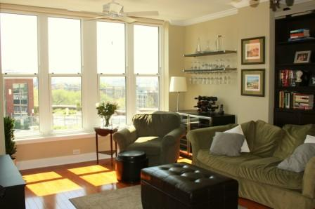 If you are looking for an amazing place to live on the for 1125 maxwell lane floor plans