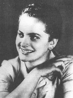 El ángel de Auschwitz, Irma Grese - Resolviendo la