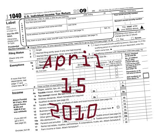 2009 1040 form image search results for 1040a 2009 tax table