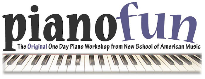 Can you learn to play piano by ear 05