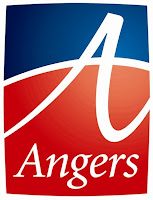 angers_logo.jpg