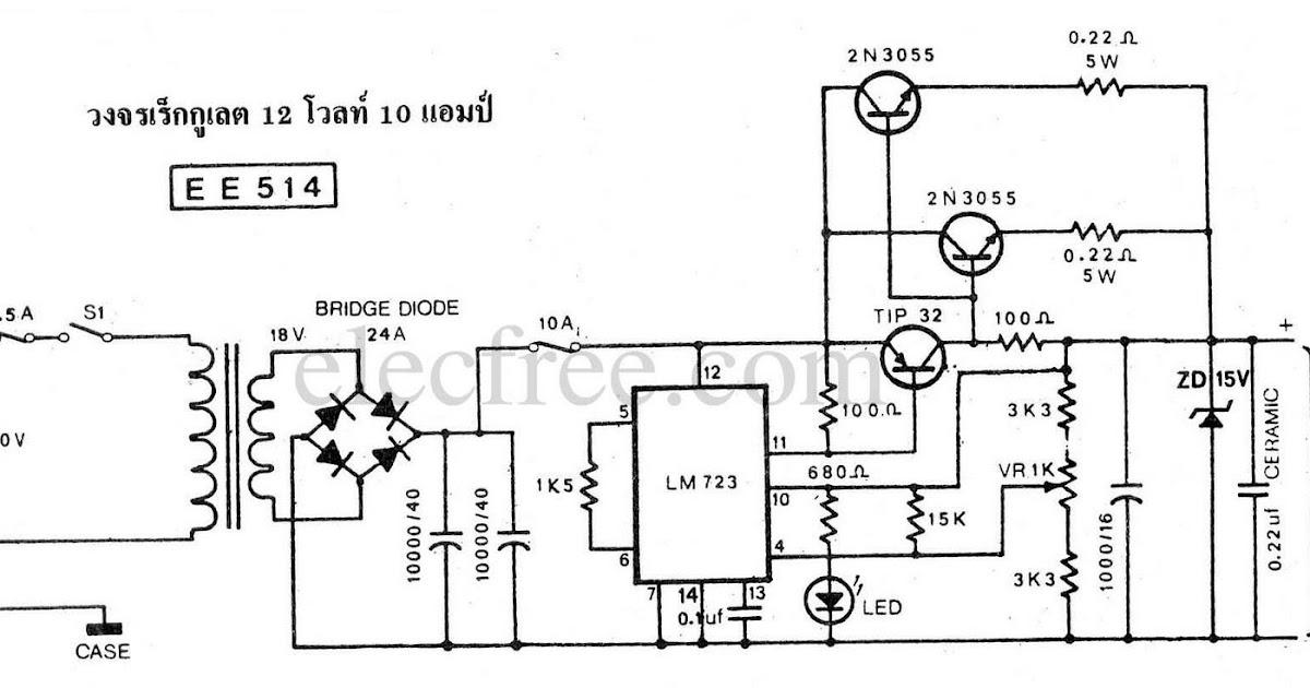 maslukhin universitas muhammadiyah gresik rh electro expert89 blogspot com