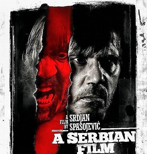 El nombre de la roca sitges 2010 a serbian film for Nombre de la roca