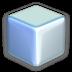 NetBeans 7.0