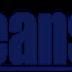 Preparando capacitación virtual en NetBeans Platform