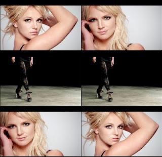 http://1.bp.blogspot.com/_BQoNVUqZaXc/SutUXXuC9jI/AAAAAAAAAB0/n6EX8I3x0Qw/s320/Britney_Spears_3.jpg
