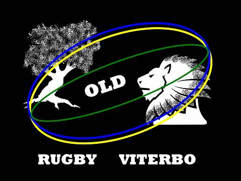 Old Rugby Viterbo
