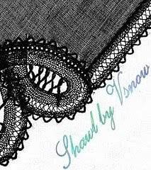 ShawlbyVSnow
