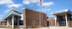 Ruskin High School (Kansas City, Missouri)