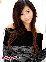 Shao Ting (Nikki)
