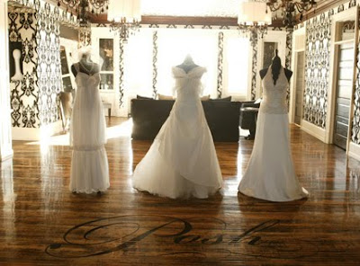 Shop Wedding Dresses on Wedding Shop   Colored Wedding Gowns