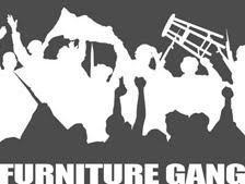 Furniture Gang