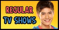 Regular TV Shows