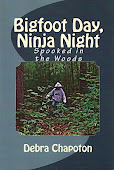 Bigfoot Day, Ninja Night