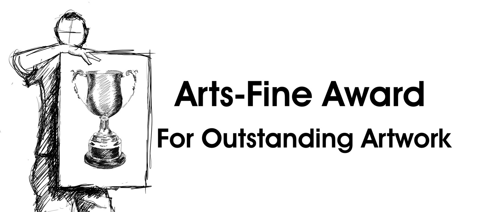 Arts-Fine Awards