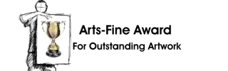 Arts-fine Award