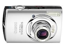 Οι φωτογραφικές μας μηχανές