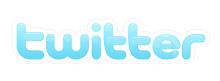 Jälgi Twitterist
