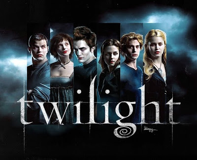 Edward Cullen Wallpaper And Photos