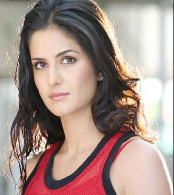 katrina kaif without makeup. 2010 Katrina Kaif Beauty
