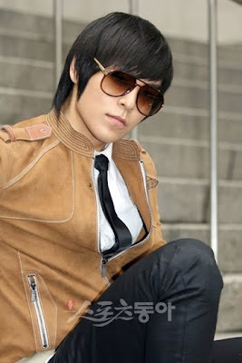 Top Big Bang Hote And Sexi Wallpaper And Photo