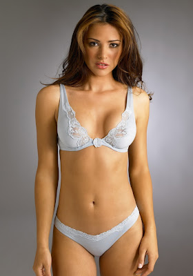 latest style for girls ( Undergarments )