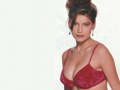 laetitia casta fotos. laetitia casta wallpaper hot